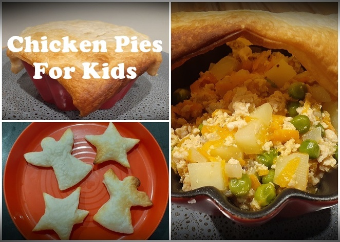 chicken mince recipes, chicken pies for kids, chicken sausage rolls, chicken and vegetable sausage rolls, recipes, australia, kids, family, guests, visitors, finger food, party food,