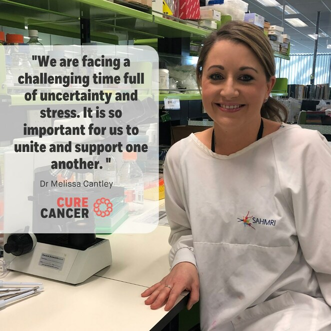 cure cancer 2020, fundraiser, charity, donation, health and wellbeing, cancer research, fundraise at home, covid-19, coronavirus, the big hug box, donate your commute, virtual dinner party, become a superhero streamer, virtual barbecure, living in a virtual world