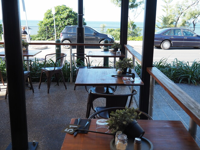 Diversity Cafe, coffee, lunch, Redcliffe