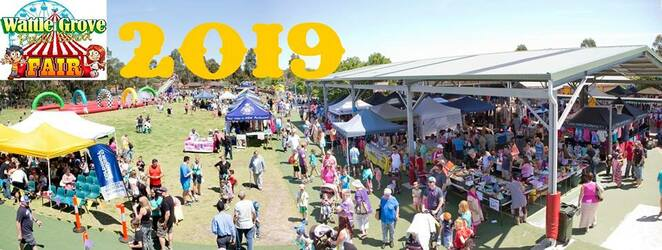 Fairs, Free, Shopping, Mothers Day, Family, NSW, Near Liverpool, Markets, Fundraising