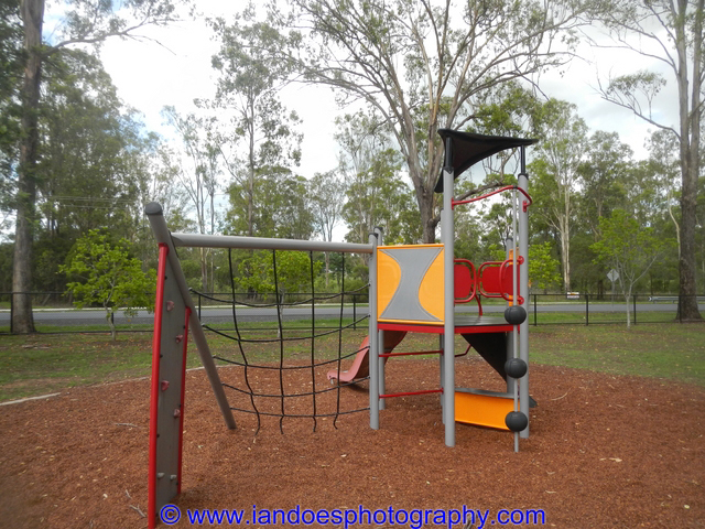 jimboomba, rotary, park, playground, fitness, war memorial, barbecue, rest