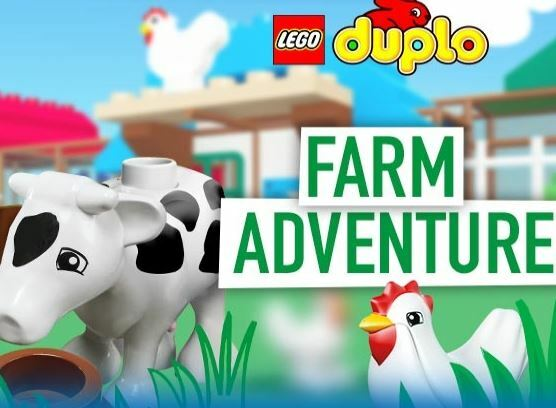 Legoland discovery centre, melbourne, school holiday fun, kids event