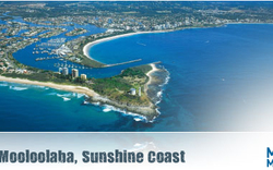 Things To Do In Mooloolaba Sunshine Coast Weekendnotes Page 3