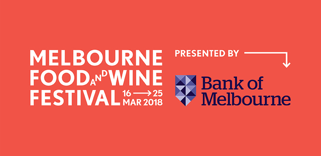 melbourne food and wine festival 2018, community event, fun things to do, degustation, family fun, nightlife, chefs, restaurants, bank of melbourne, world's longest lunch, flemington grazing trail and cellar door, a night with alejandro saravia, 10k gourmet, all american vegan diner, armadale cellars shiraz challenge, avpn melbourne pizza festival, bank of melbourne's edible garden, beachsidewinedown, brutally early breakfast, captains of industry dinner, community stage, entertainment, live music, dinner at our house, dusk til dawn, ethiopian banquet,