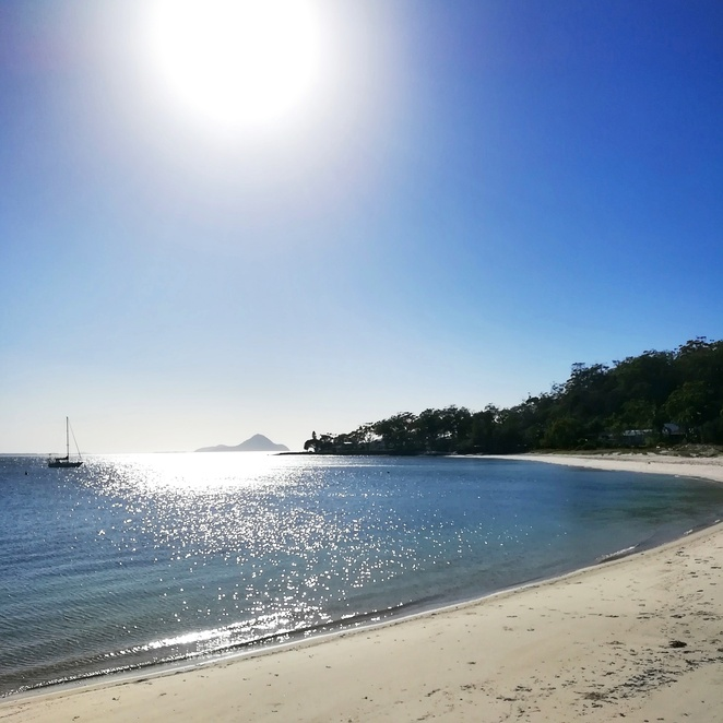 mothers day, the anchorage, nelson bay, corlette, salamander bay, port stephens, NSW, mothers day events, lunch, NSW, corlette beach, sunrise,