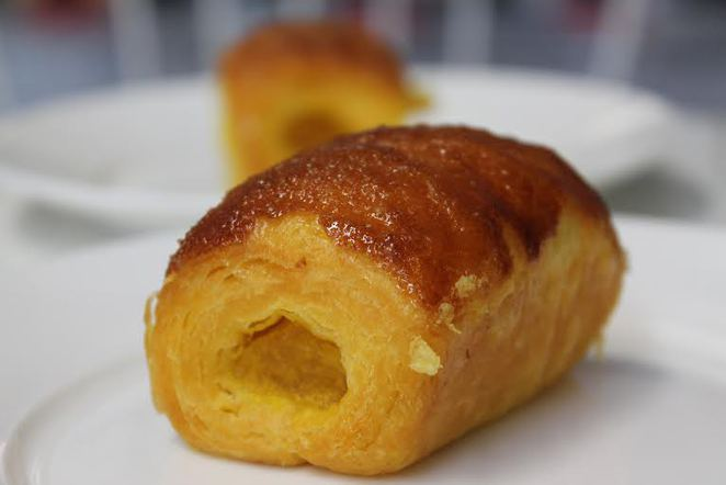nut land pastry