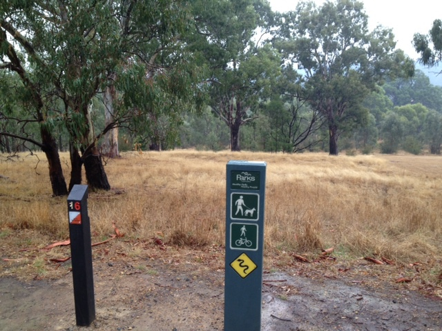Park, playground, nature reserve, canoeing, dog walking, Fun Run, bike riding, walking track, Yarra walking tail, environmental reserve