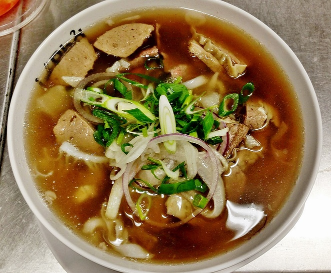 pho, iPho, canberra, ACT, soups, garema place, takeaway, ACT, vietnamese restaurant, best pho in canberra, vietnam, canberra city, best pho in canberra city,