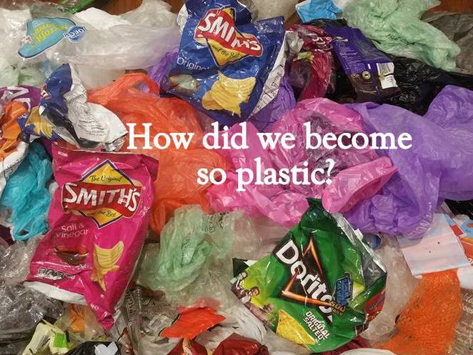 plasticbags, plastic free, war on waste, recycle, zero waste