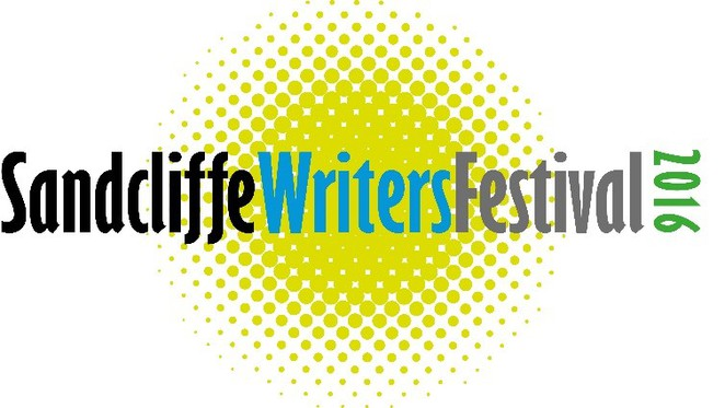 Sandcliffe Writers Festival