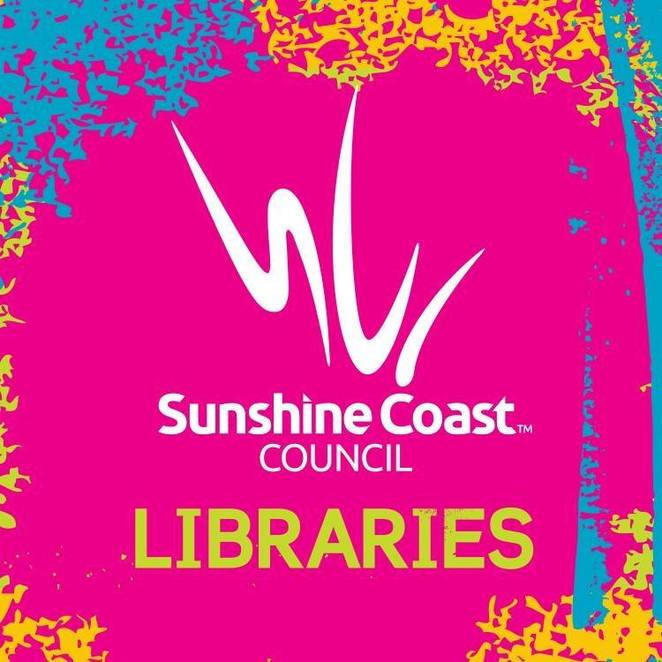 Sunshine Coast Libraries' FREE Holiday Activities, workshops, creative, Scavenger Hunt, Story Walk, Maroochy Bushland Botanic Gardens, Activity day, Ozobots, Beerwah Library, Virtual Reality Build, Kawana Library, Create Station, Maroochydore Library, Curious Creatures Storytime, Beastly Shadow Puppets, Coolum Library, Maleny Library, Nambour Library, Stop-Go Animation, Fantastic Beasts, Frankentoys, Caloundra Library, Kenilworth Library