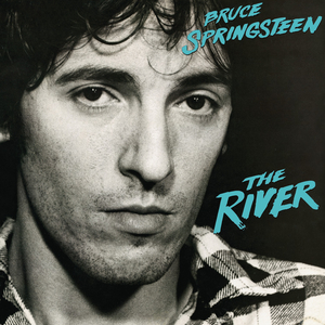 The River, Springsteen