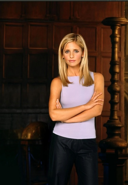 10 Great Songs Featured in Buffy the Vampire Slayer