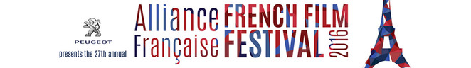Alliance Francaise French Film Festival 2016, Palace Centro, Palace Barracks, film, French, National, cinema, movies, movie