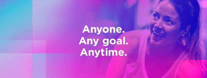 anytime fitness, salamander bay, port stephens, NSW, gym, exercise, fitness, personal trainers, classes, fitness classes, small group classes, seniors,