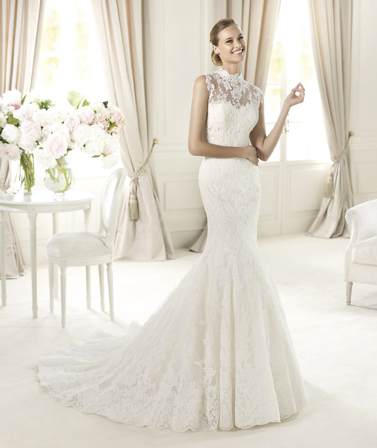 Rosanovias: Wedding Dresses & Party Dresses - Up to 40% Off - Sydney