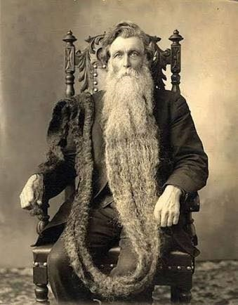 best,beard,competition