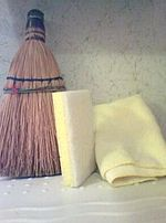 cleaning, housekeeping,