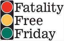 Fatality Free Friday Lowndes