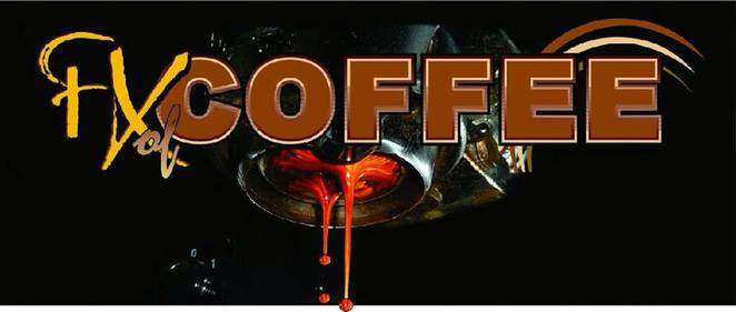 fx of coffee, hervey bay, coffee, cafe, torquay,