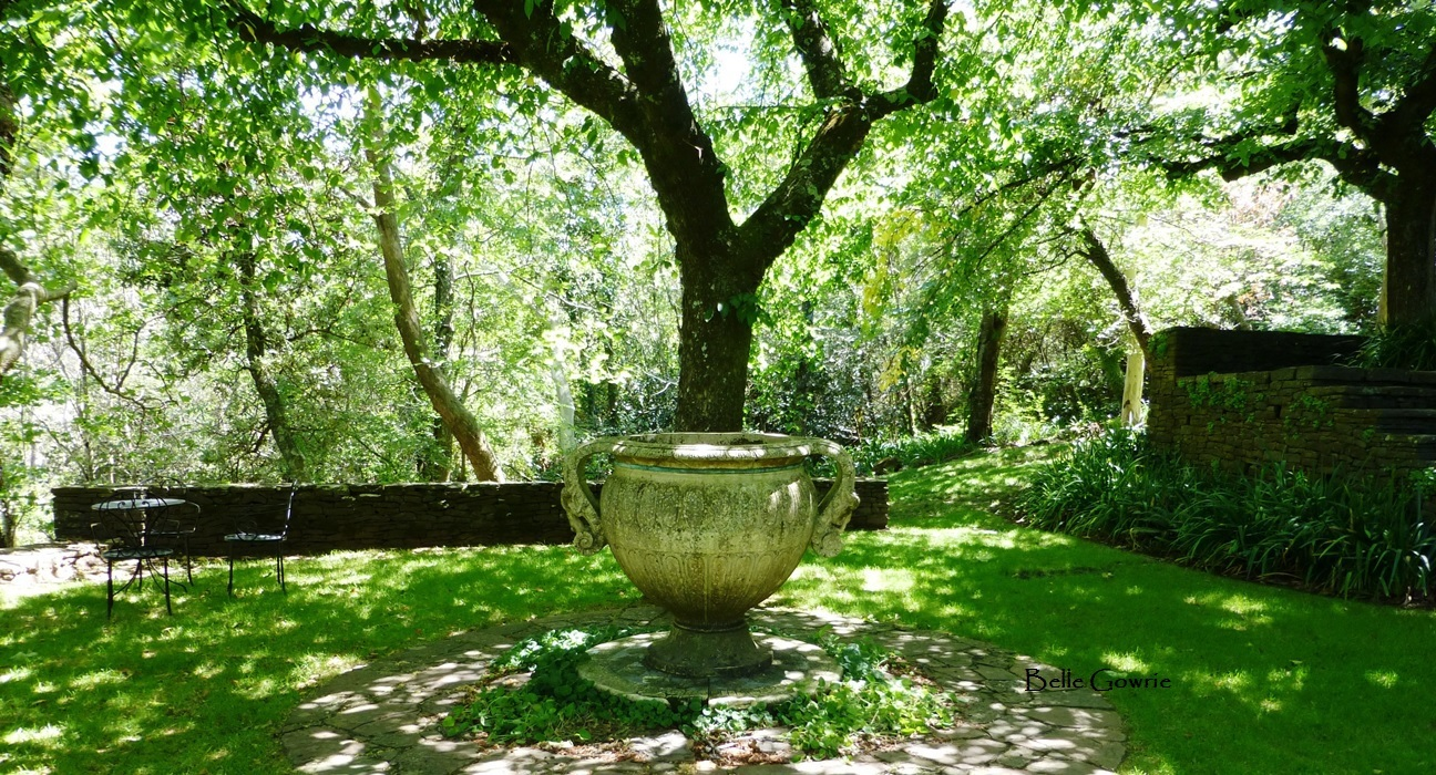 Everglades historic house amp gardens sydney by belle gowrie
