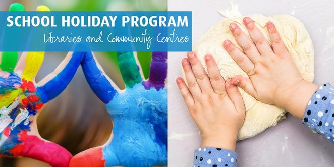 gkr karate workshop, school holiday program, fun for kids, fun things to do, community event, learn karate, para hills community hub, health and fitness, free event, sport, sporting event