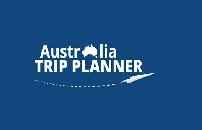 Holiday Planner Australia