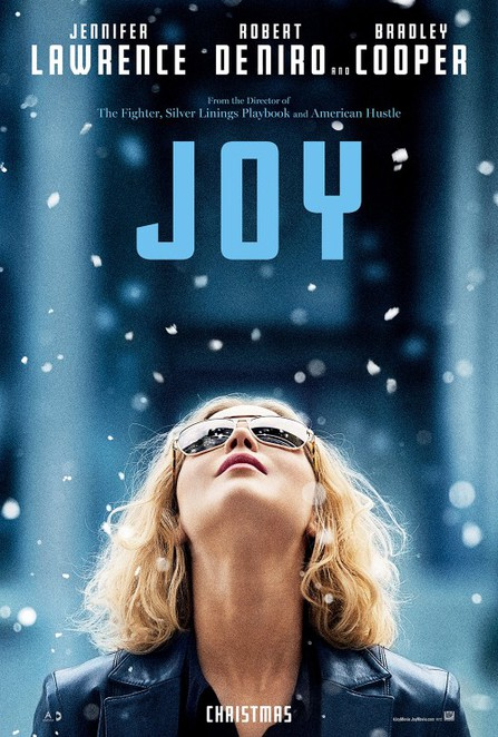 Joy, Jennifer Lawrence, Joy Mangano, Miracle Mop, Bradley Cooper