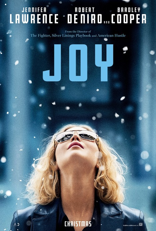 joy movie review everywhere large image