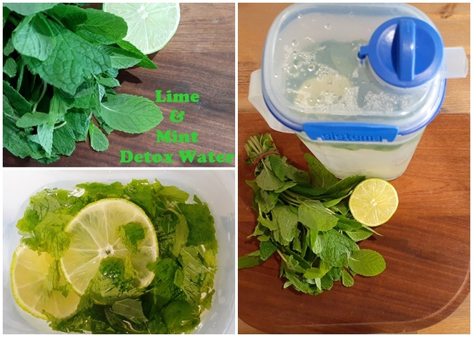 lime, recipes, top, best, lime, lemon, recipes, detox water, lime cupcakes, lime marinade, prawns, chicken, protein balls, lime and coconut protein balls, cooking, baking, family, kids, easy, limes, cooking with limes, easy recipes, australia,
