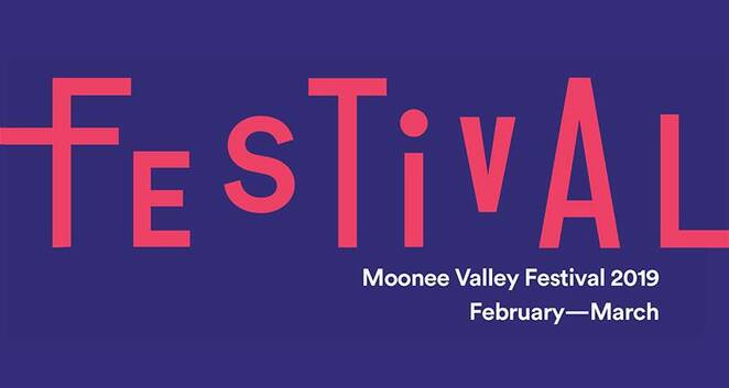 moonee valley festival 2019, community event, fun things to do, free event, food fair, woodlands by twilight, family fun day, st patrick's day, walter reserve ascotvale, illuminate the river, the boulevard at maribyrnong river, entertainment, moonee valley city council, moonee ponds