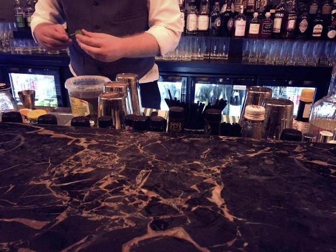 Mr Goodbar, Bar, Drinks, Relaxed, Intimate, East End, East Terrace, Union Street, Rundle Street, American Soul, Food, Cocktails, Vintage, Swanky Bar, Bar stools, Upstairs, Weekend, After work drinks