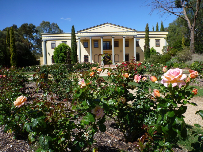 outings for older people, Adelaide, elderly, seniors outings,