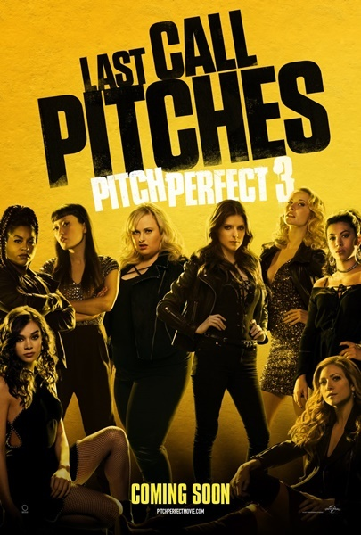 Pitch,perfect,3