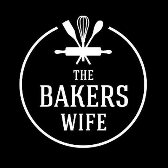 the bakers wife 2020, mother's day 2020, covid-19, community event, fun things to do, treat mum to high tea, restaurant, cafe, eatery, camberwell, cake, sandwiches, pastries, lunch, family fun