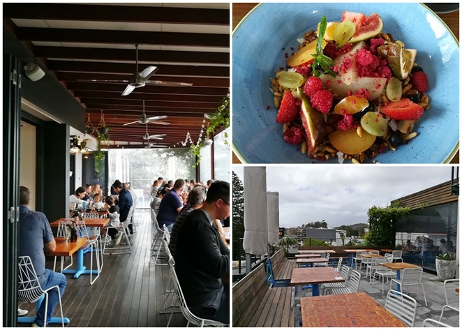 the little nel, cafe, nelson bay, port stephens, NSW, mother's day, best cafes, salamander bay, NSW, healthy breakfast, nelson hotel, best coffee, mother's day, 2019, 2020, 2021, breakfast, brunch,