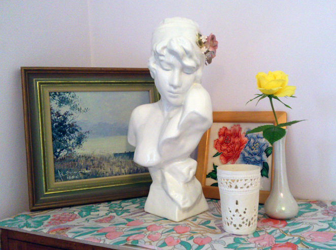 treasures, bric a brac, beautiful things, decor, bargains, shop, op shops, homewares