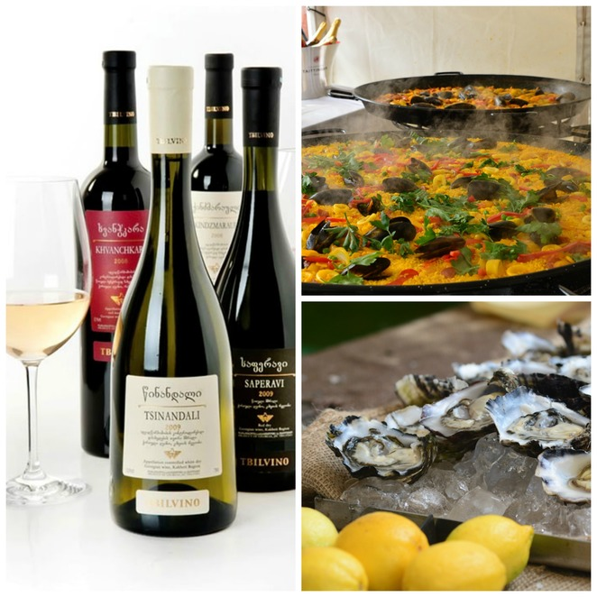 wahroonga food and wine festival, food and wine festivals, produce markets, whats on sydney october