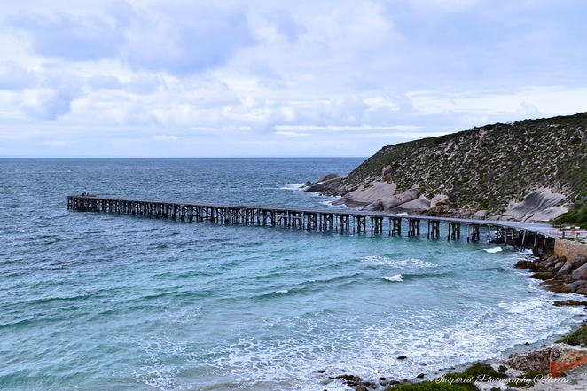40 Great South Australian Short Walks, Top Adelaide Walks, Best Adelaide Walks, Best Walks, Top Walks, Great Walks, Short Walks, Walks to do in Adelaide, Things to do in Adelaide
