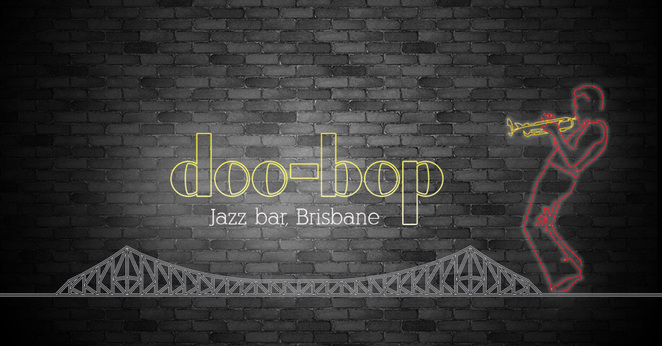 winter events brisbane, winter festivals brisbane, family events brisbane, food events brisbane, food festivals brisbane, doo-bop jazz bar