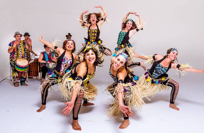 african festival melbourne 2019, community event, fun things to do, queen victoria market, african drums, african community, free event, entertainment, food and drink, art and craft, market stalls, kids entertainment, drumming, foodie trails, foodie trails festivals