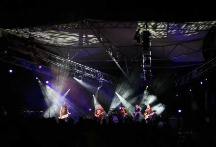argyle diamonds ord valley muster 2014