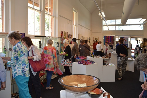 art, artists, little treasures, crafts, Christmas, gifts, exhibition, market
