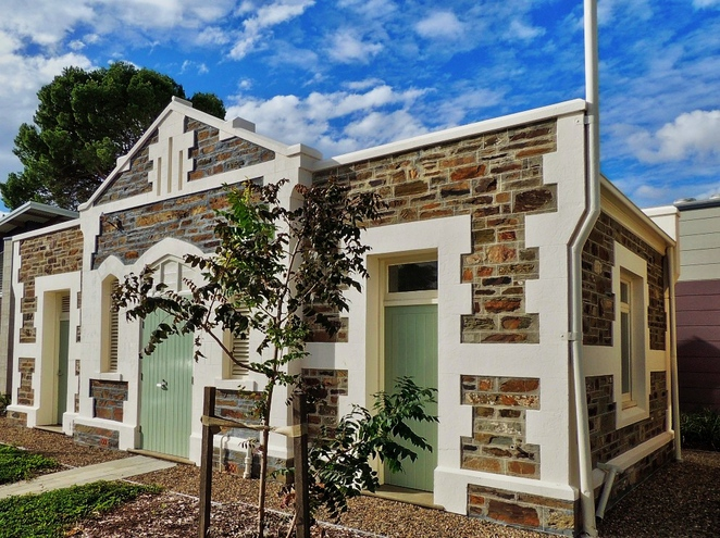 australian morgues and mortuaries, morgues and mortuaries, ghost stories, ghost tours, paranormal investigation, in adelaide, glenside hospital, casualty hospital, city morgue, glenside hospital morgue