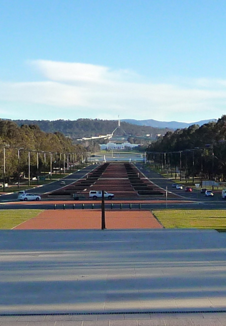 Canberra, Arts, Dance, Music, Floriade, Festival, Guide.