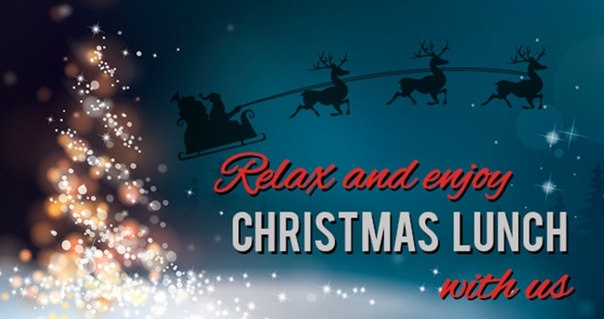 christmas day lunch, canberra southern cross club, woden, tuggeranong, ACT, canberra, 2020, christmas lunch venues, clubs,