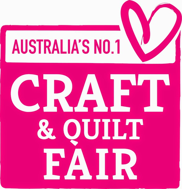 craft and quilt fair canberra, 2016, canberra, EPIC, exhibition Park in Canberra, craft, quilt, expos, fairs, craft and quilt fair,