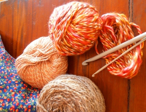 Knitting Groups Perth : Top spots in perth to learn crochet