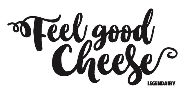 feel good, eat free cheese, feel good cheese, port melbourne, pop up cheese shop, community event, legendairy, fun things to do, free cheese tastings, yarra valley dairy, calendar cheese, that's amore cheese, goody bag, limited cheese eating sessions, unusual things to do, family fun, cheese lovers, dairy products, market