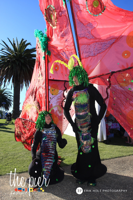 geelong, waterfront,new,years,eve,fireworks,family,fun,festival,melbourne